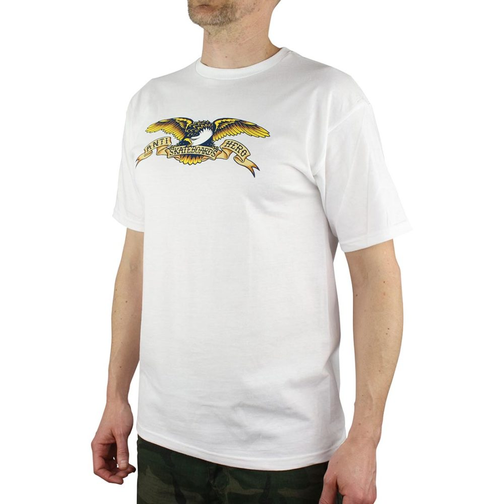 Anti-Hero-Eagle-T-Shirt-White-02