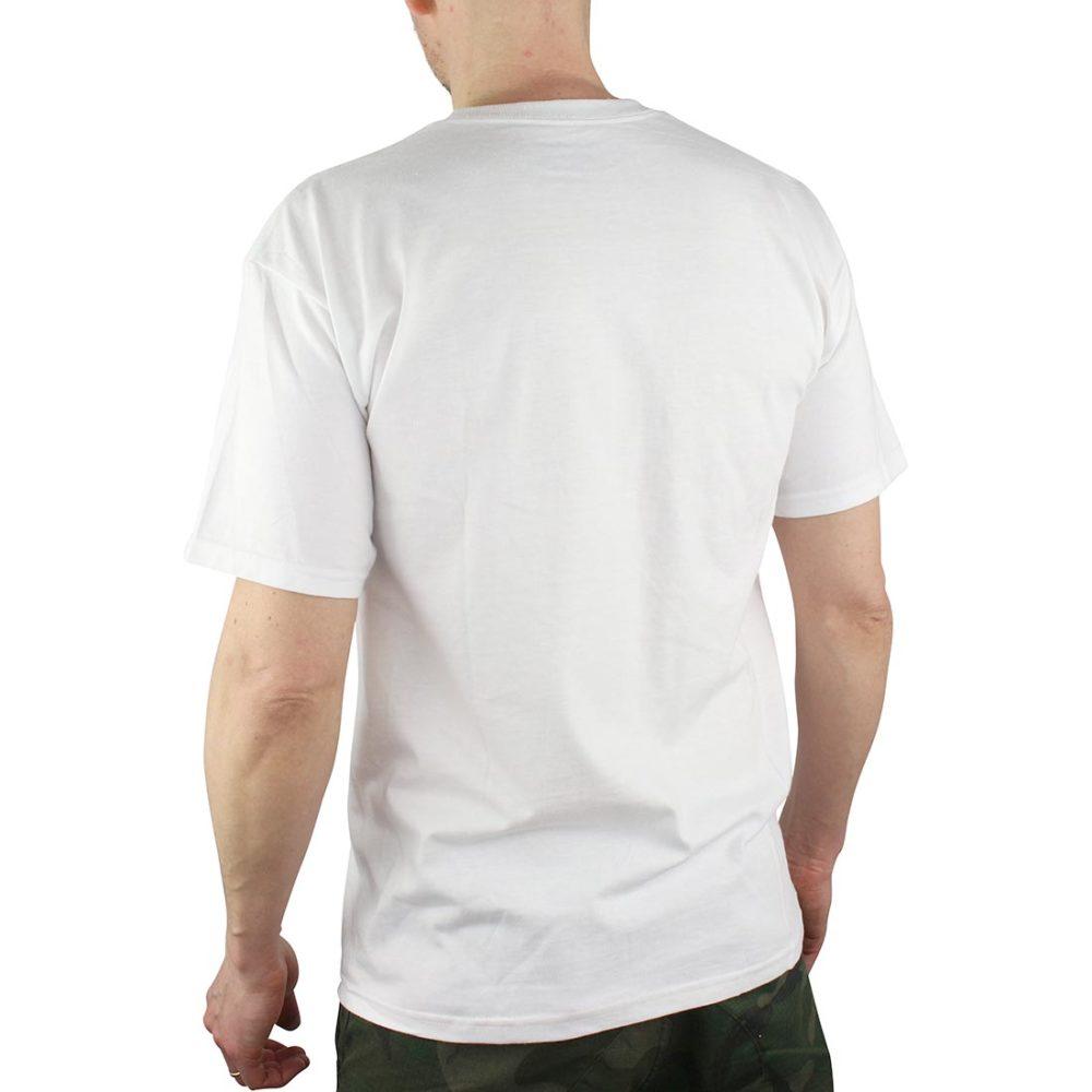 Anti-Hero-Eagle-T-Shirt-White-03