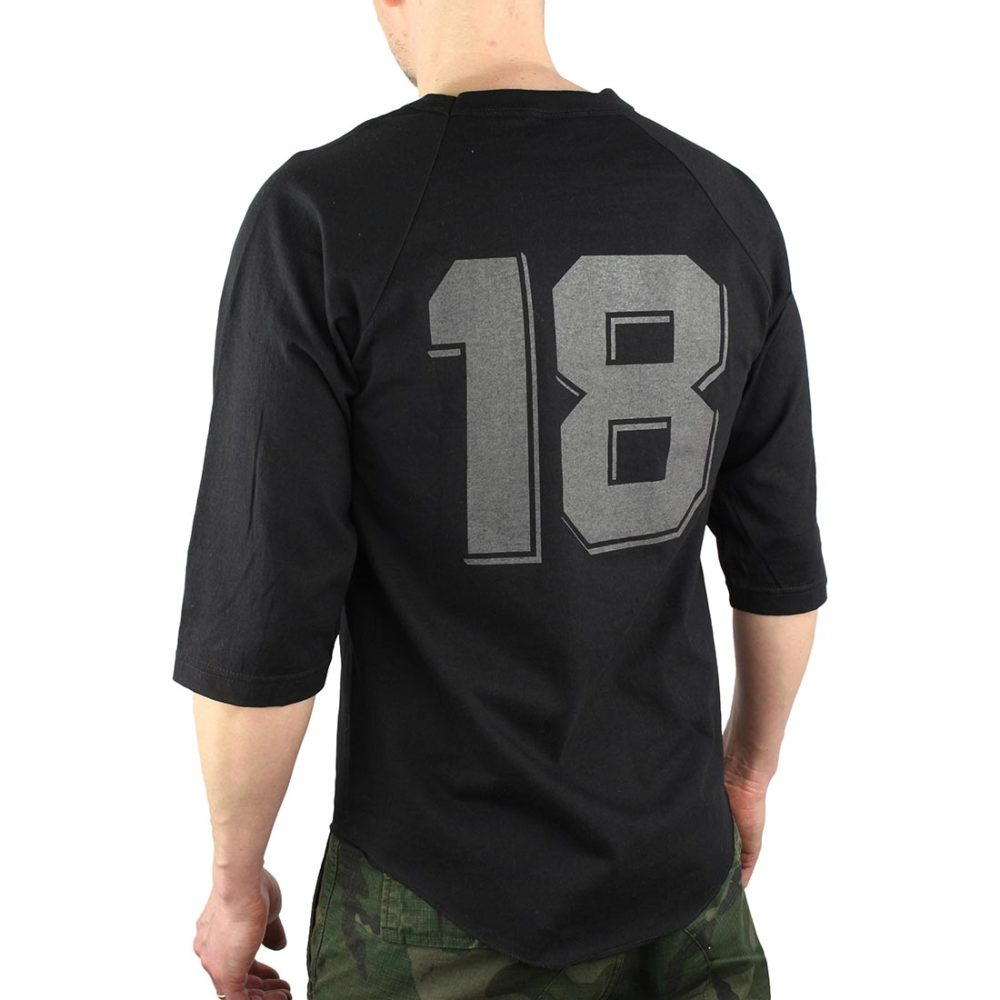 Anti-Hero-Lil-Black-Hero-34-Raglan-T-Shirt-Black-Grey-Reflective-03
