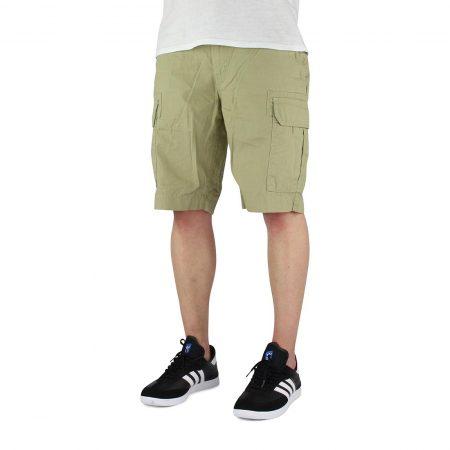 Dickies New York Short Khaki