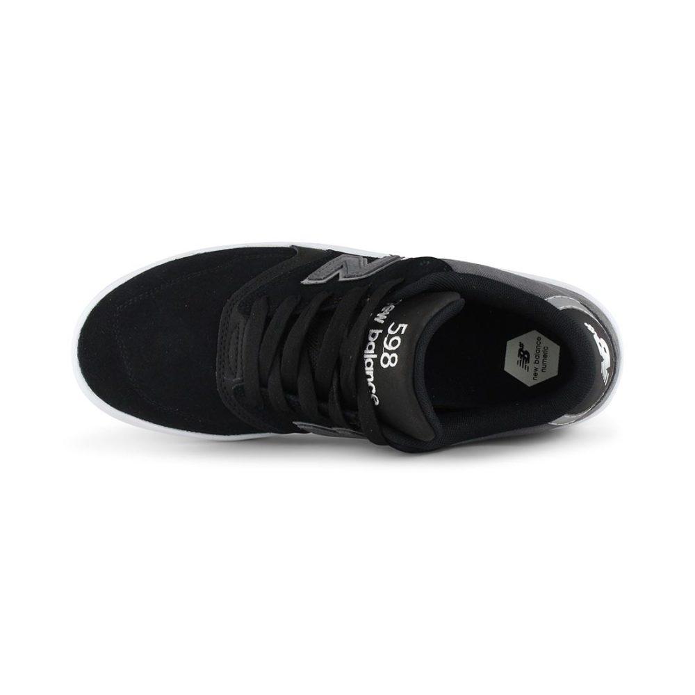 New-Balance-Numeric-598-Shoes-Black-Grey-06