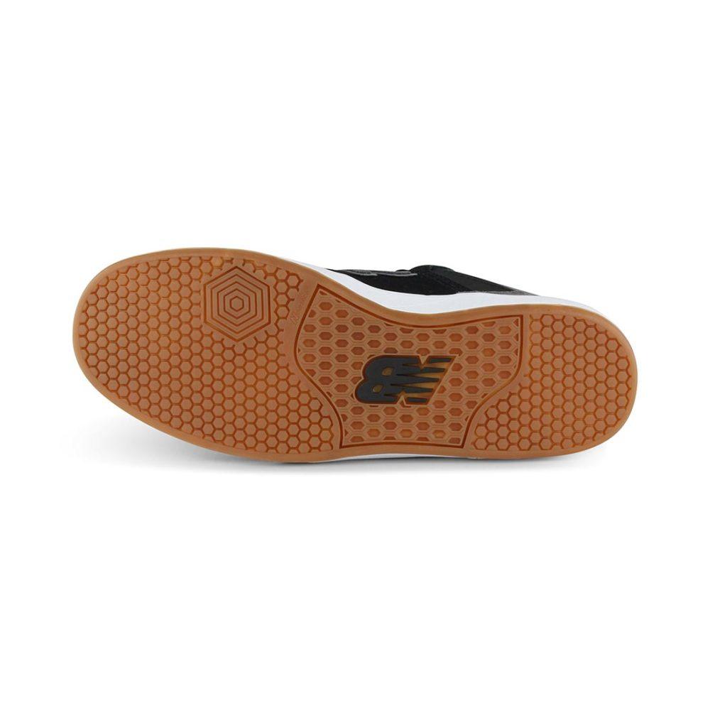 New-Balance-Numeric-598-Shoes-Black-Grey-07