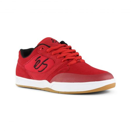 eS Swift 1.5 Shoes Red