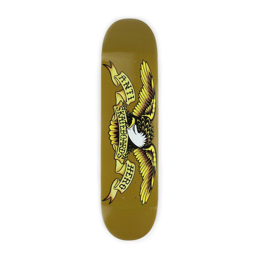 Anti-Hero-Skateboards-Classic-Eagle-Deck-806-Brown-01