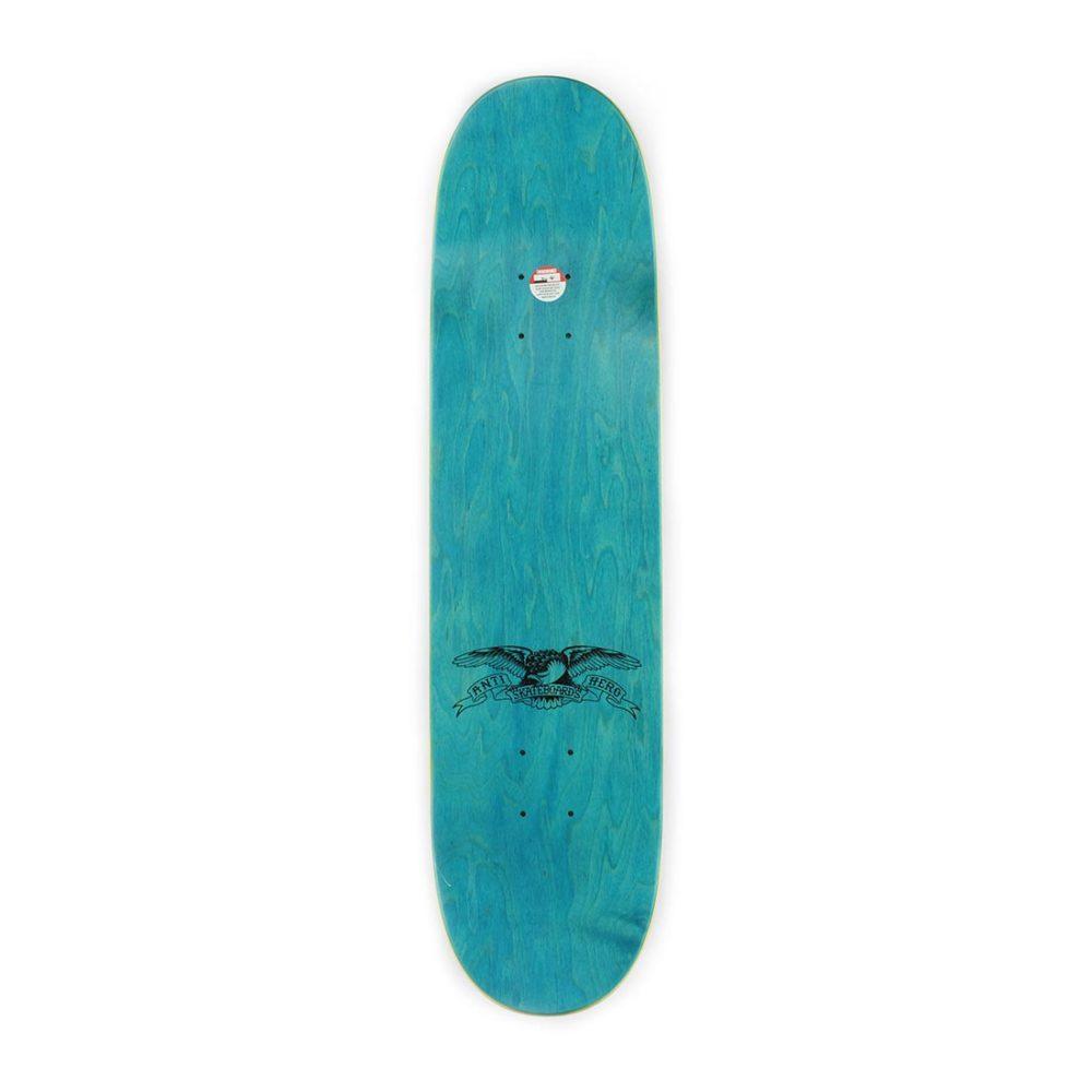 Anti-Hero-Skateboards-Classic-Eagle-Deck-806-Brown-03
