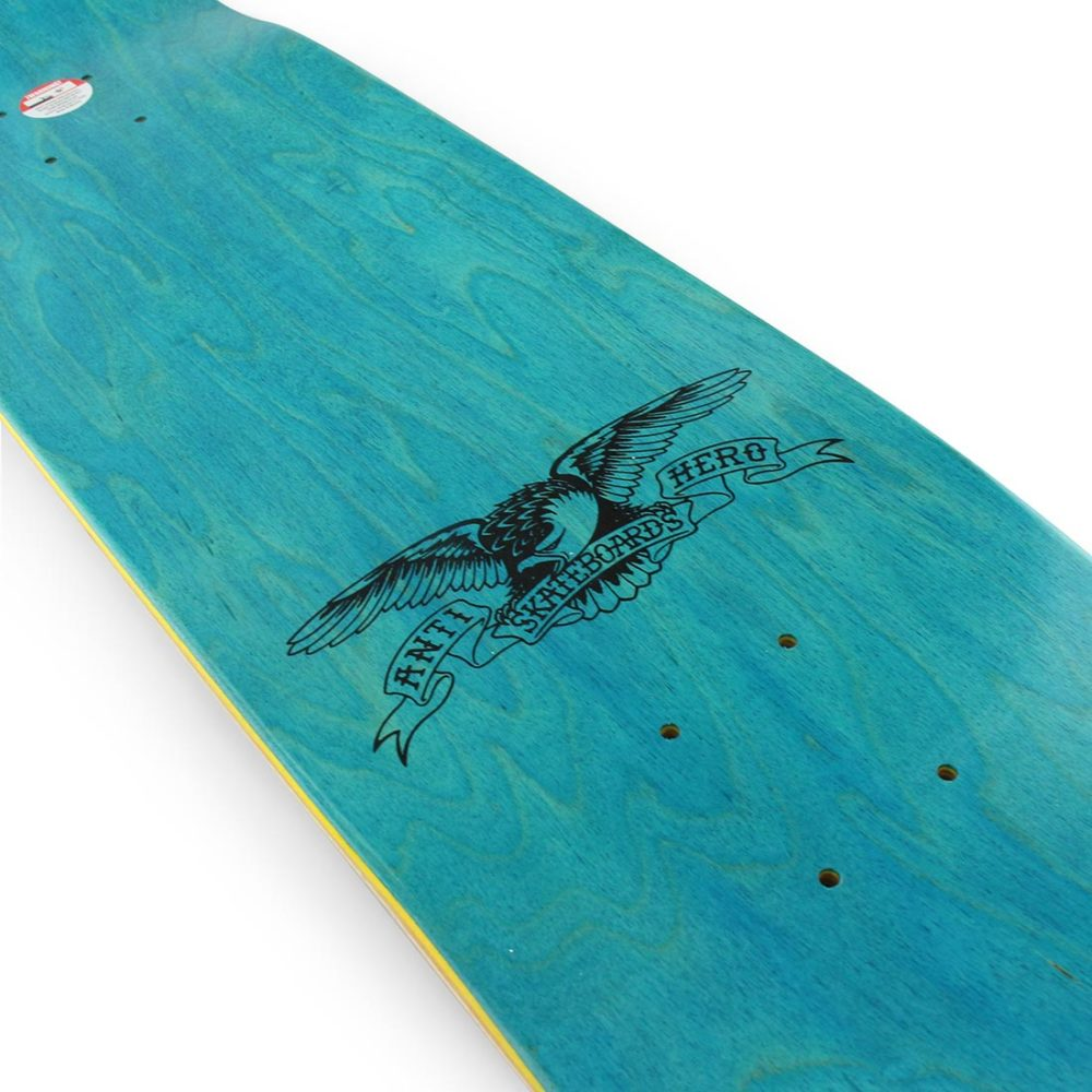 Anti-Hero-Skateboards-Classic-Eagle-Deck-806-Brown-04