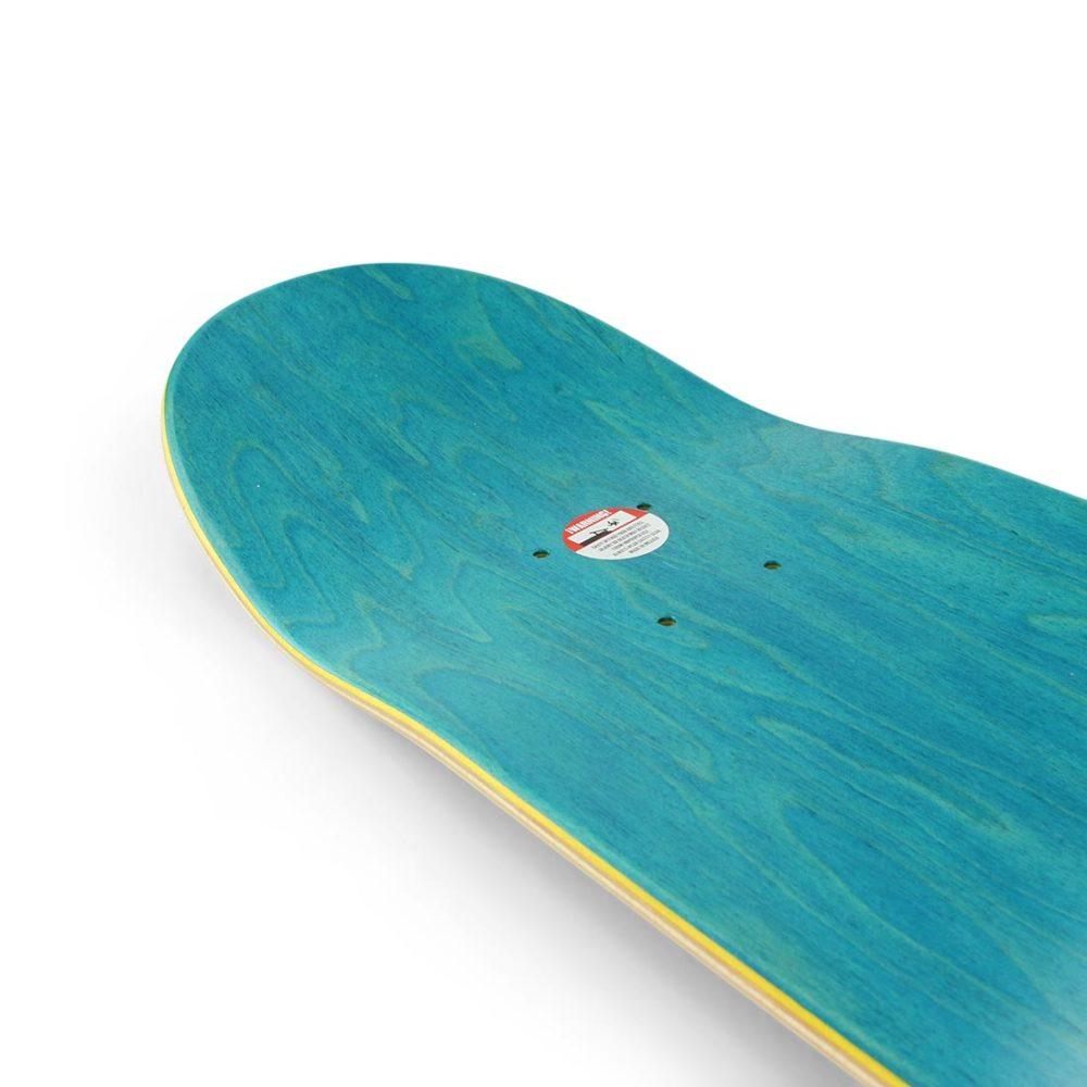 Anti-Hero-Skateboards-Classic-Eagle-Deck-806-Brown-06