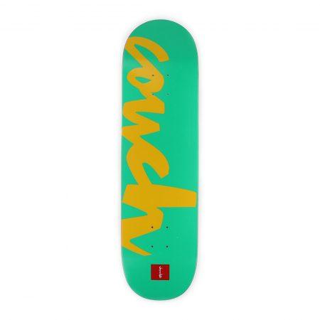 Chocolate Skateboards Raven Tershy Nick Names
