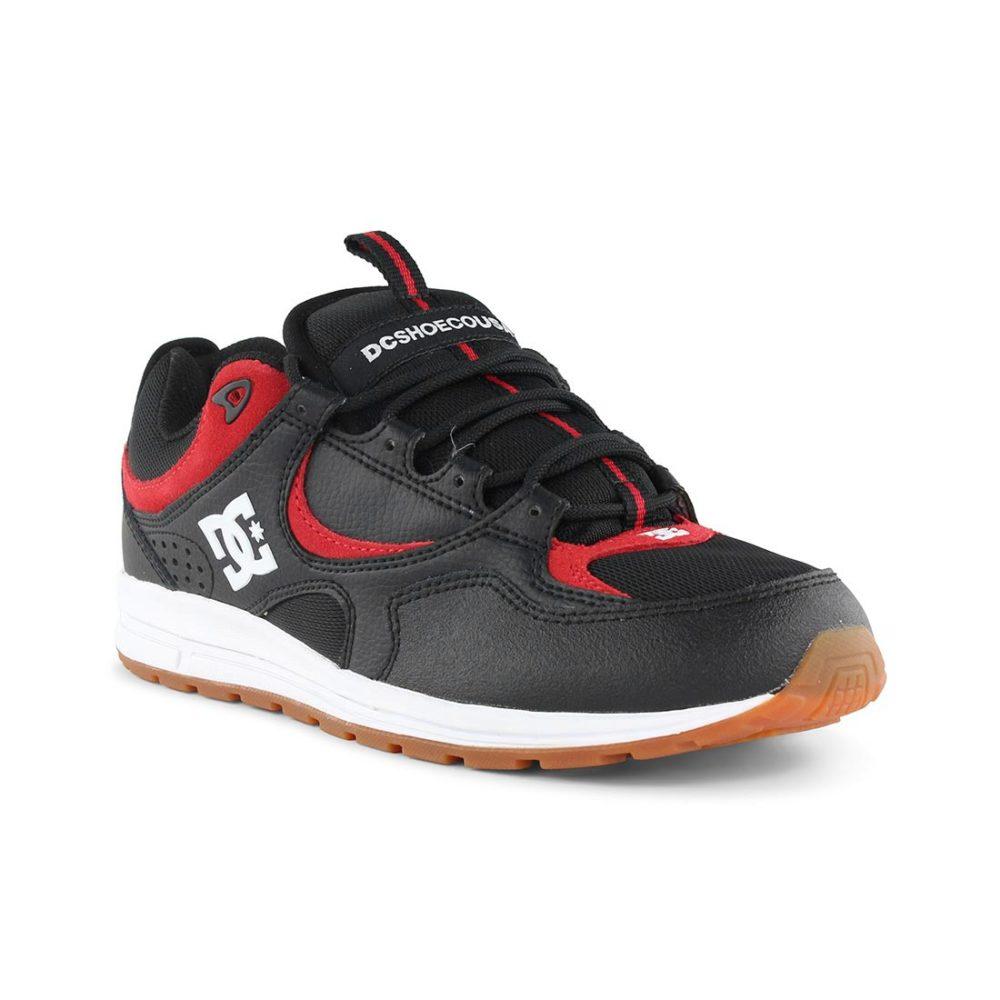 DC-Shoes-Kalis-Lite-Black-Athletic-Red-1