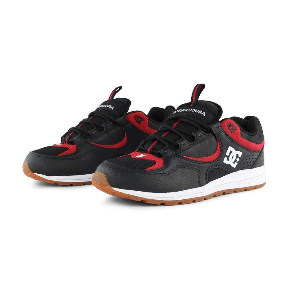 DC-Shoes-Kalis-Lite-Black-Athletic-Red-2