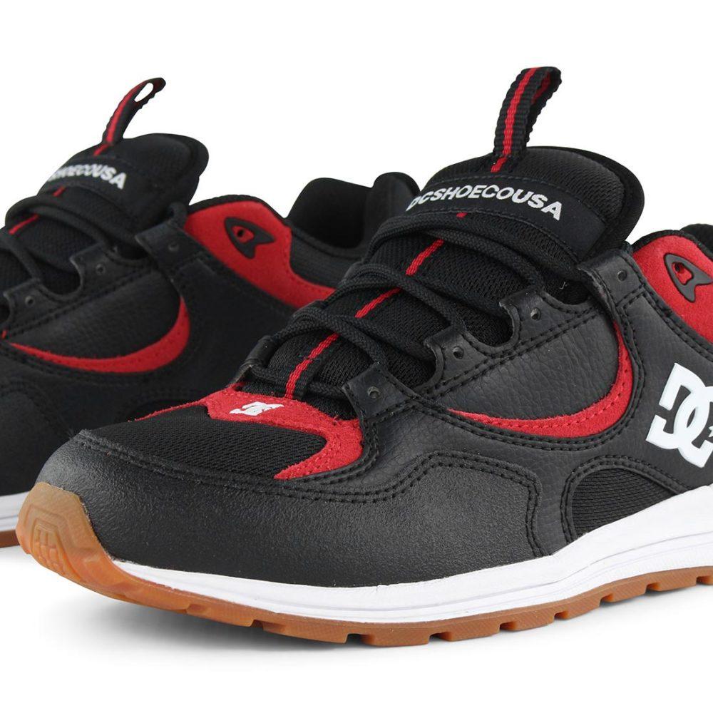 DC-Shoes-Kalis-Lite-Black-Athletic-Red-3