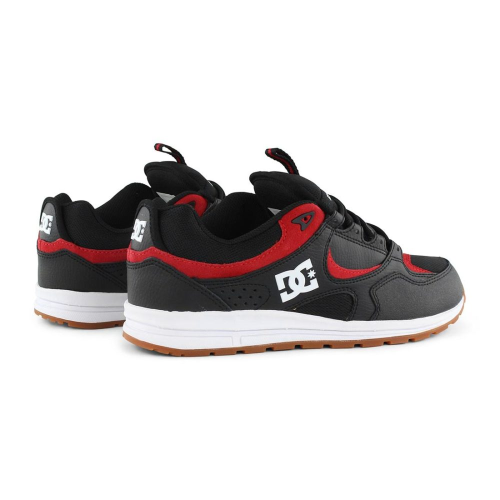 DC-Shoes-Kalis-Lite-Black-Athletic-Red-4