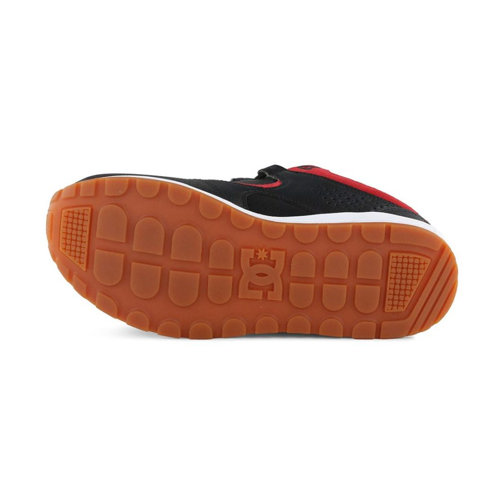 DC-Shoes-Kalis-Lite-Black-Athletic-Red-7