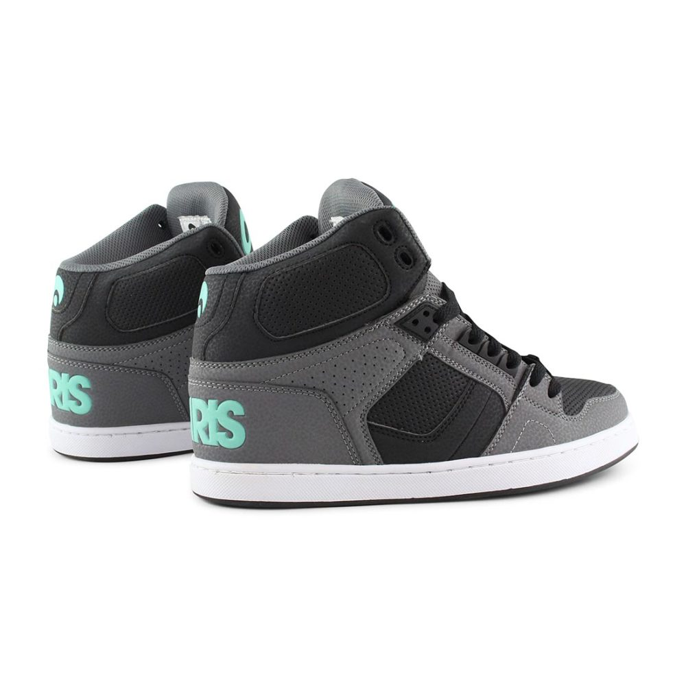 Osiris-NYC-83-CLK-High-Top-Shoes-Grey-Black-Opal-04