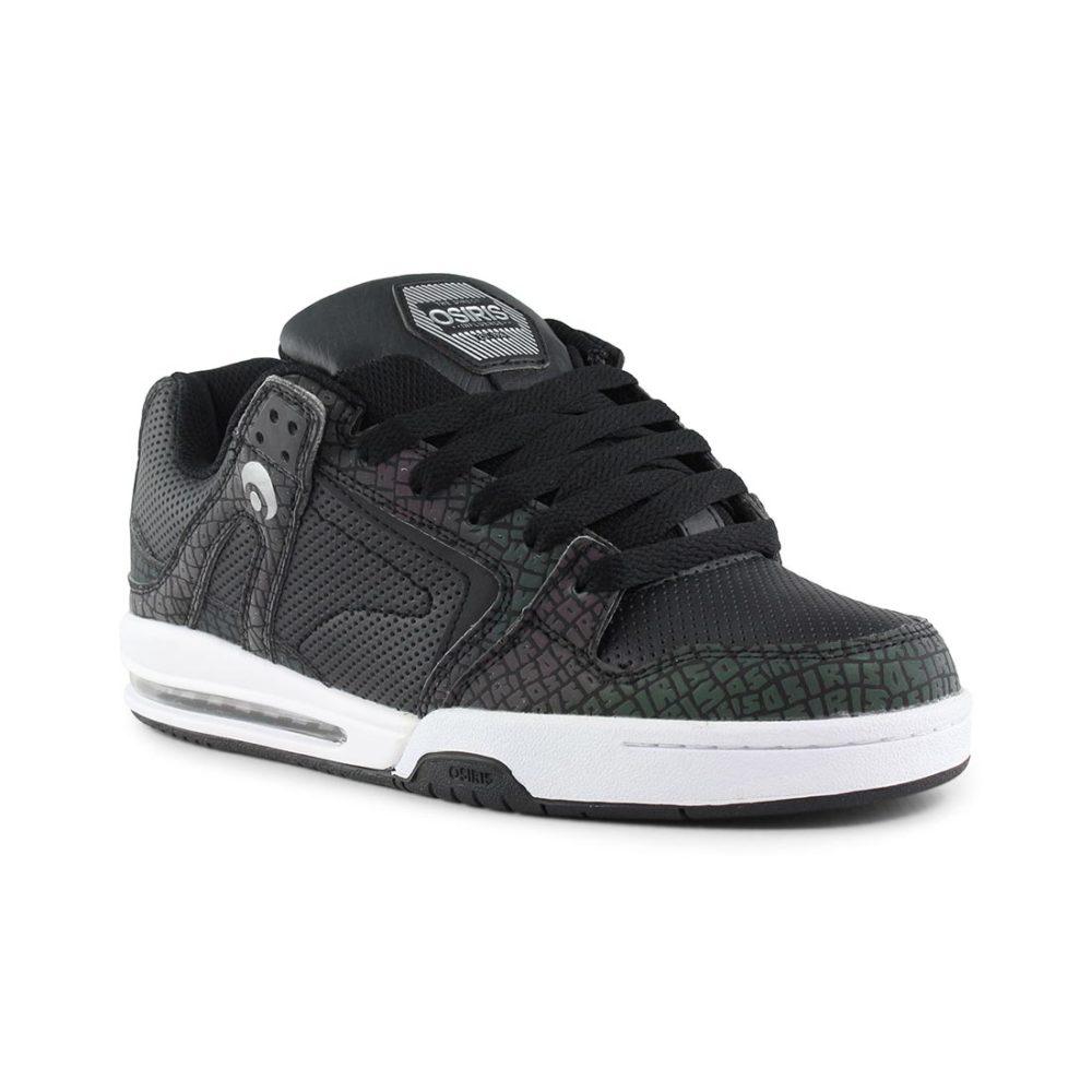0a8b36bcfe Osiris-PXL-Shoes-Prism-01