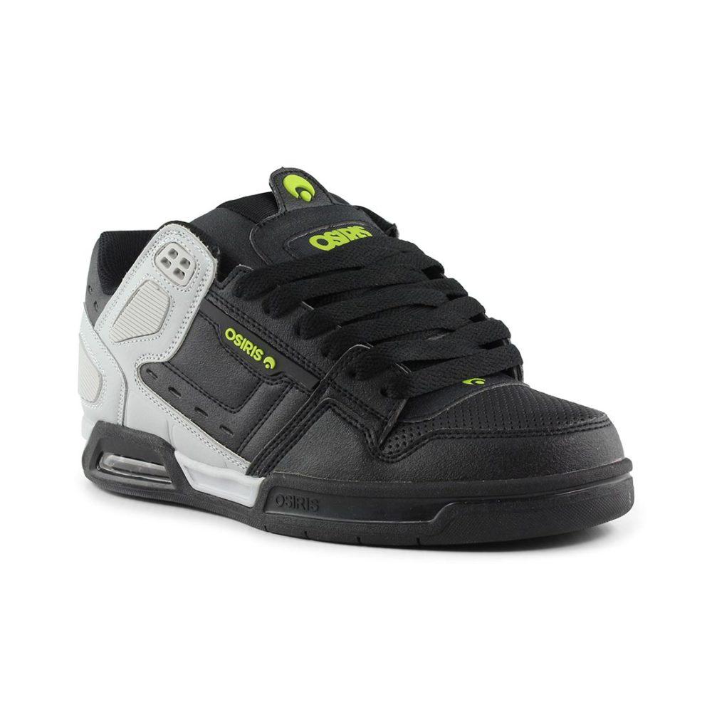 Osiris-Peril-Shoes-Lt-Grey-Black-Lime-01