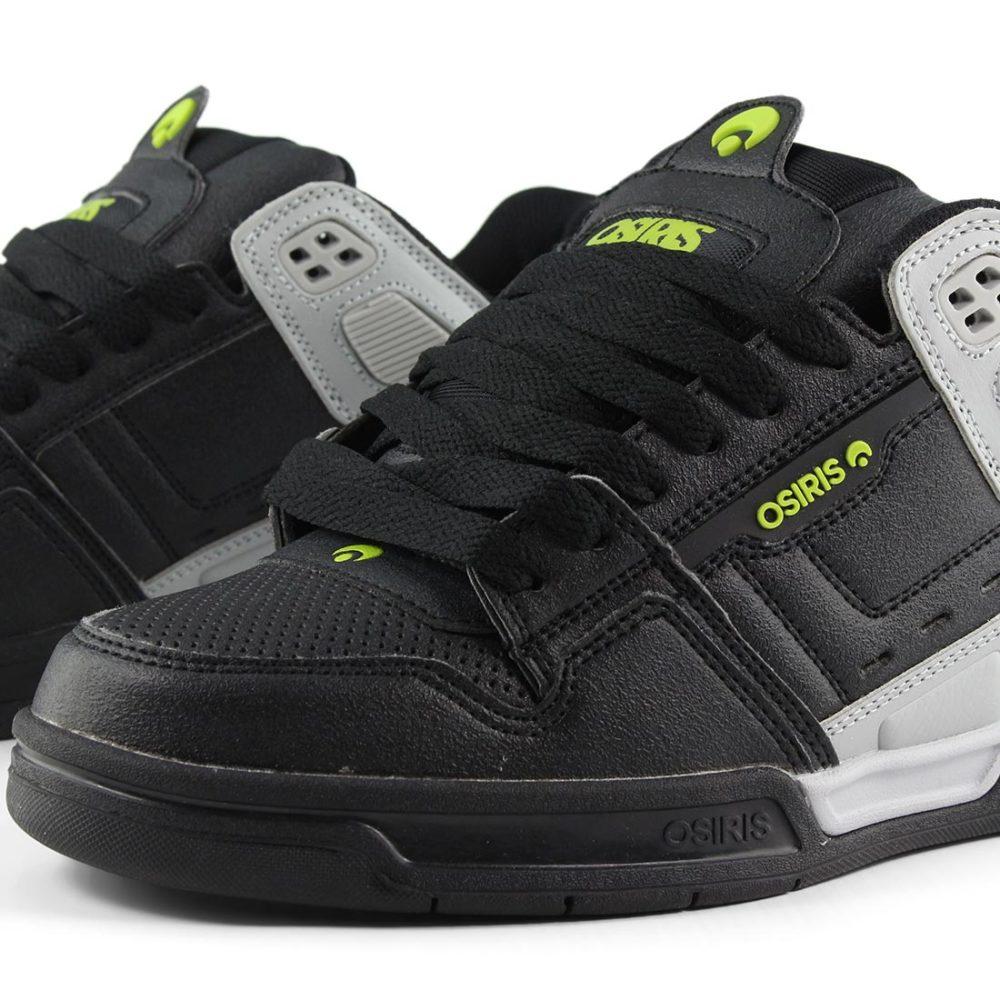 Osiris-Peril-Shoes-Lt-Grey-Black-Lime-03