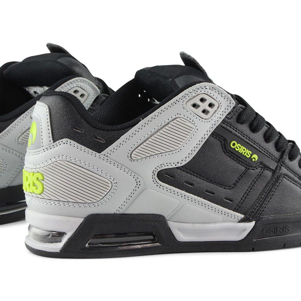 Osiris-Peril-Shoes-Lt-Grey-Black-Lime-04
