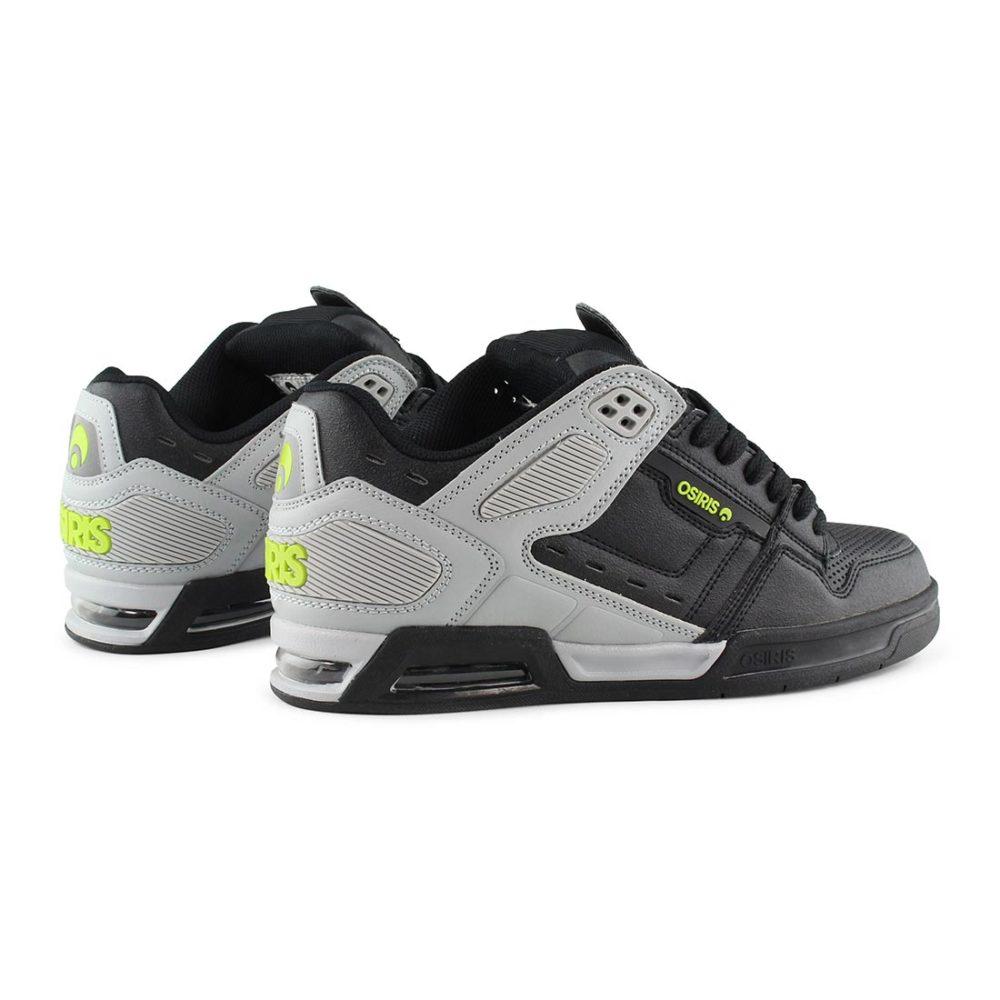 Osiris-Peril-Shoes-Lt-Grey-Black-Lime-05
