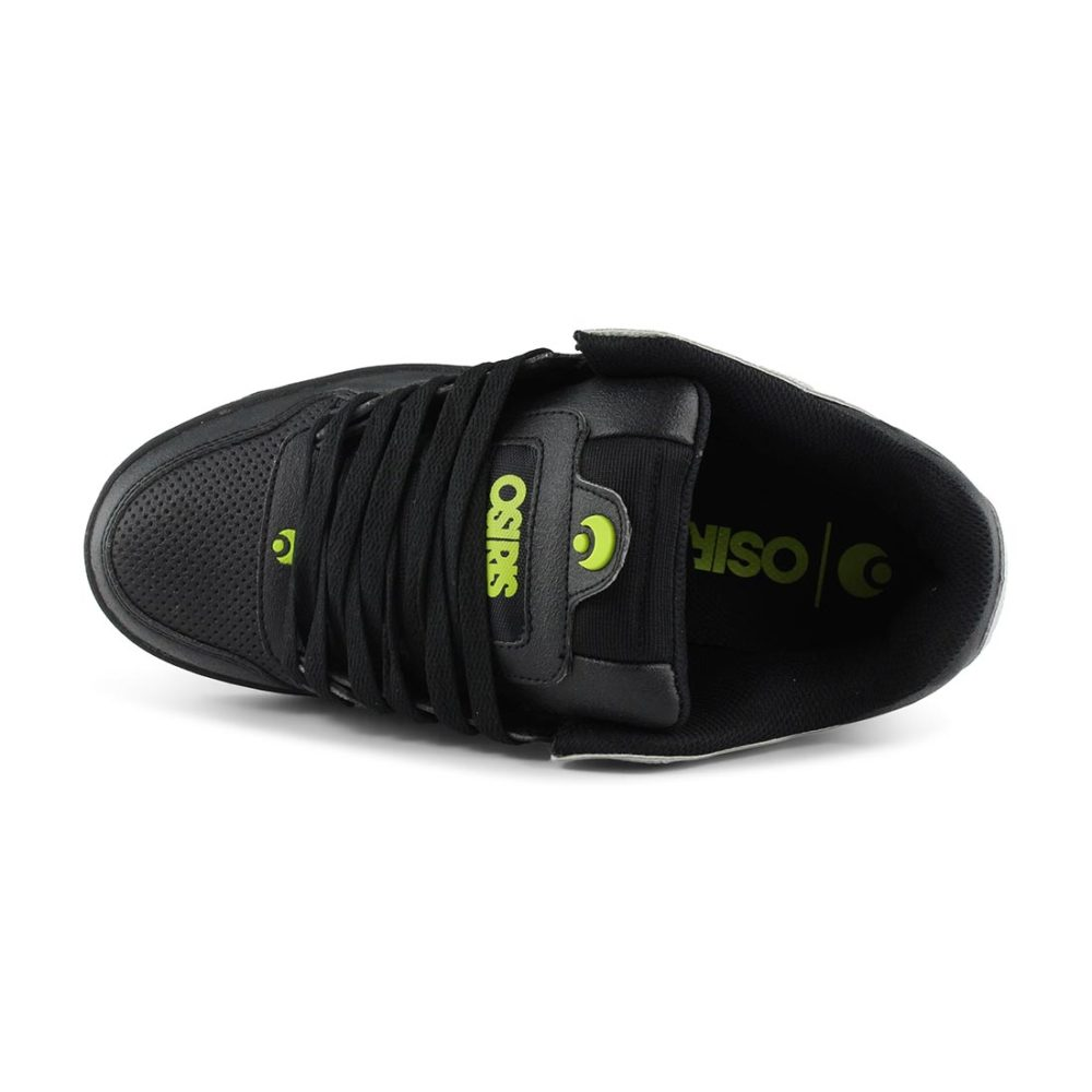 Osiris-Peril-Shoes-Lt-Grey-Black-Lime-06