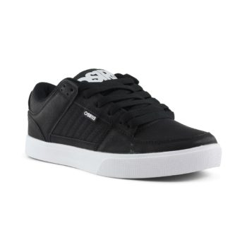 Osiris Protocol Shoes - Black / White