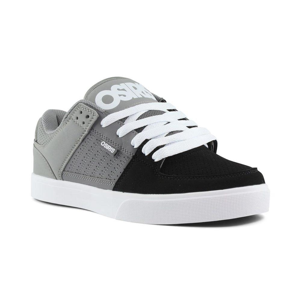 Osiris-Protocol-Shoes-Grey-Charcoal-Black-01