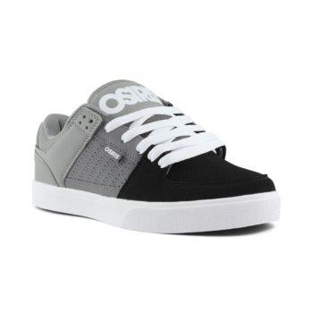 Osiris Protocol Shoes Grey
