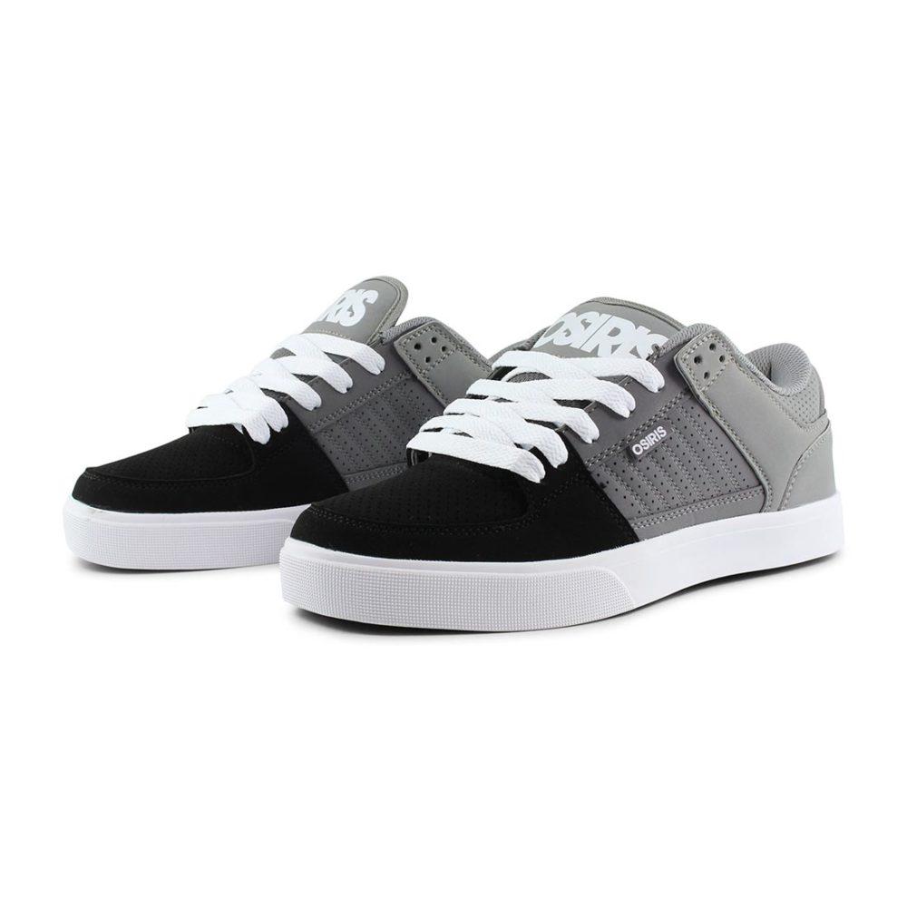 Osiris-Protocol-Shoes-Grey-Charcoal-Black-02