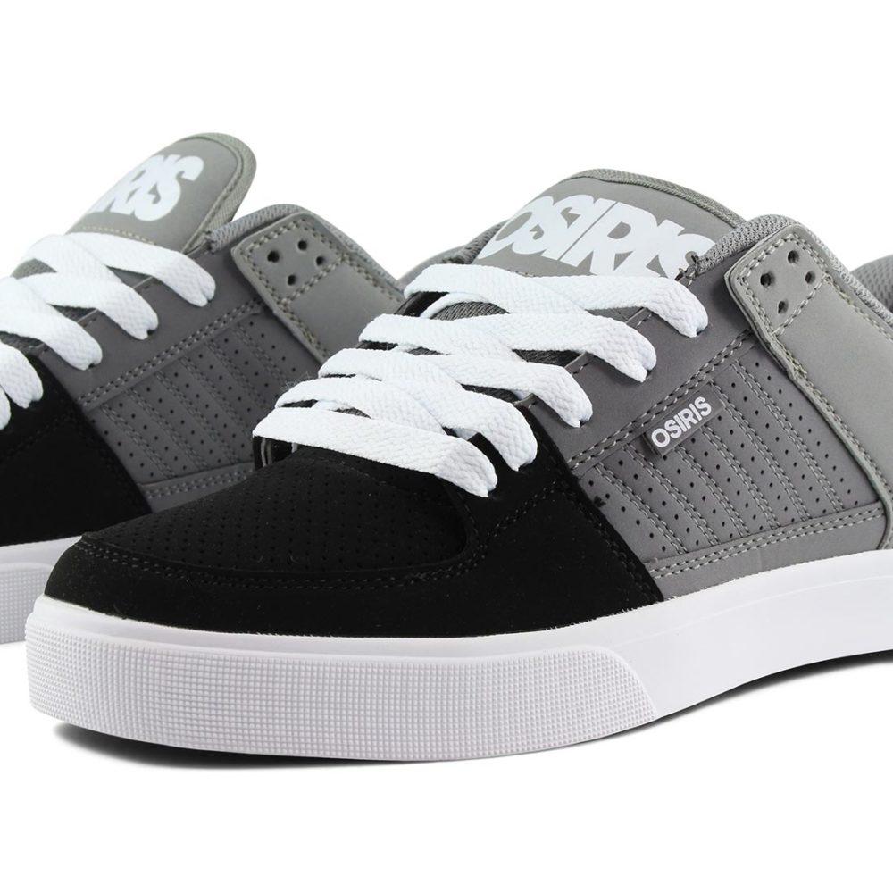 Osiris-Protocol-Shoes-Grey-Charcoal-Black-03