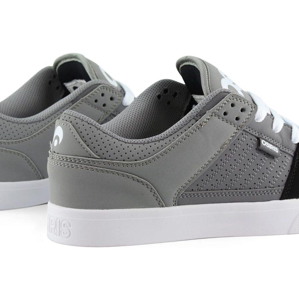 Osiris-Protocol-Shoes-Grey-Charcoal-Black-04