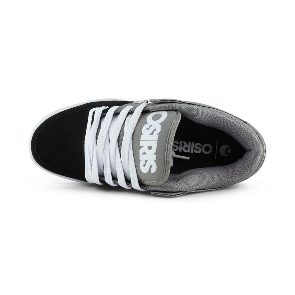 Osiris-Protocol-Shoes-Grey-Charcoal-Black-06