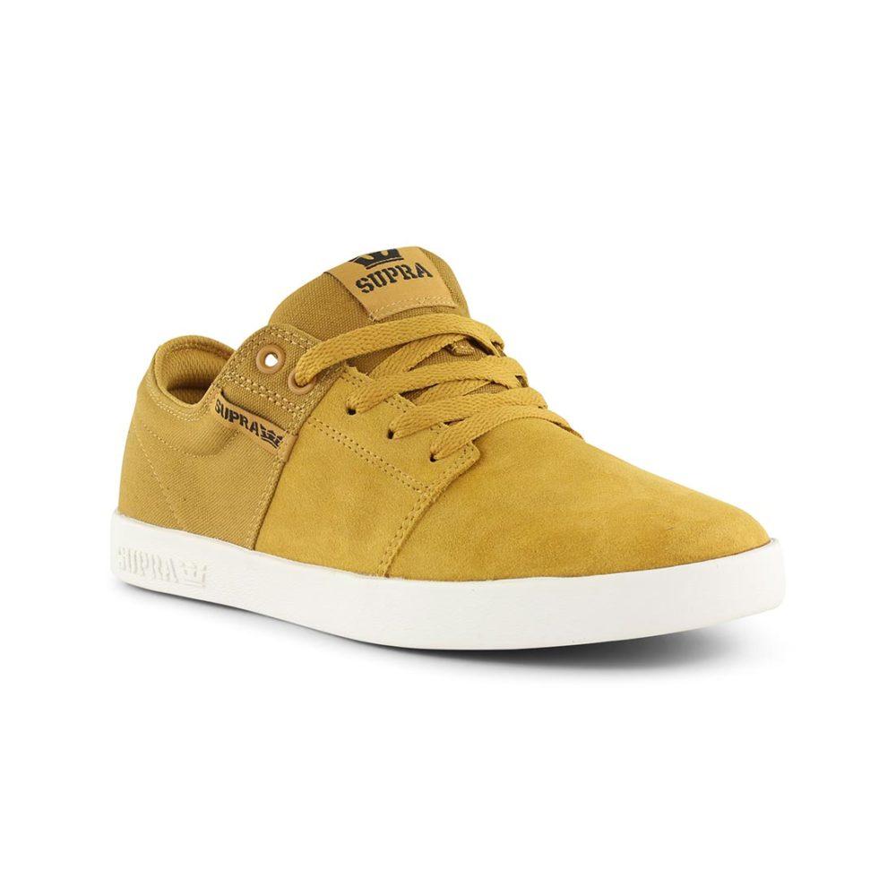 Supra-Stacks-II-Shoes-Amber-Gold-White-01