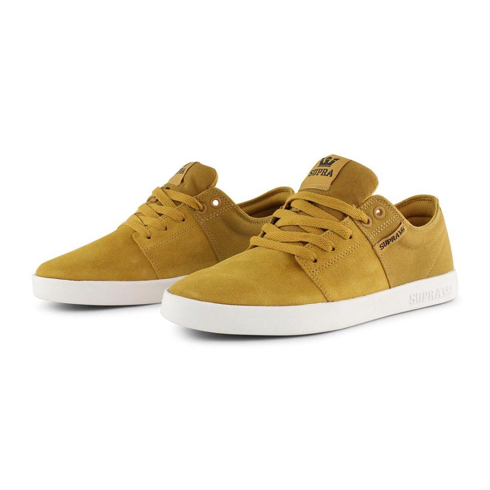 Supra-Stacks-II-Shoes-Amber-Gold-White-02