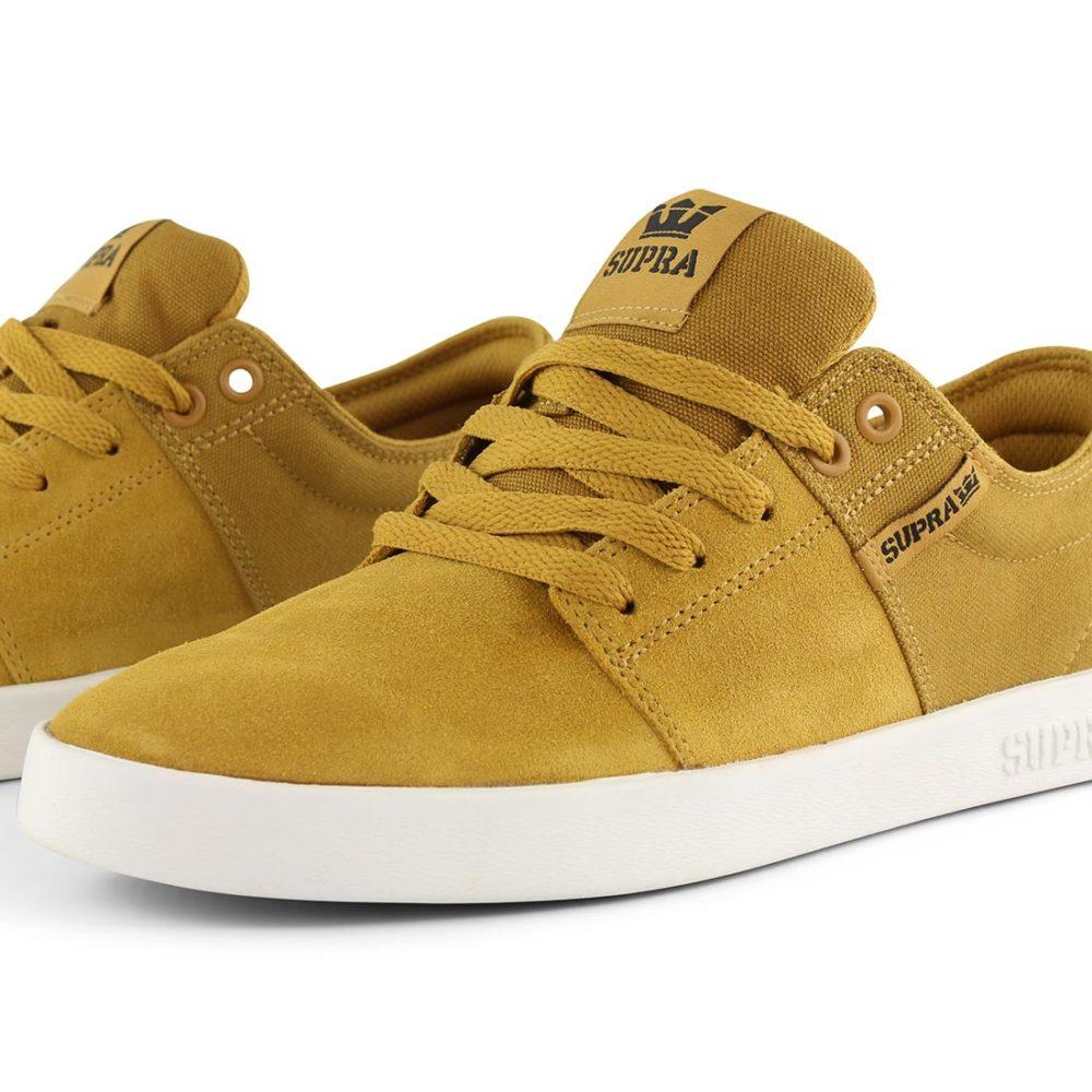 Supra-Stacks-II-Shoes-Amber-Gold-White-03
