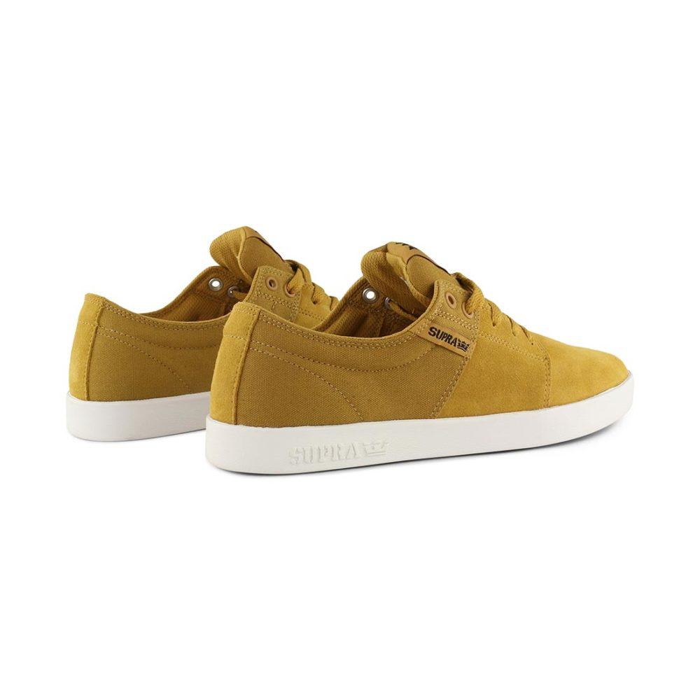 Supra-Stacks-II-Shoes-Amber-Gold-White-04