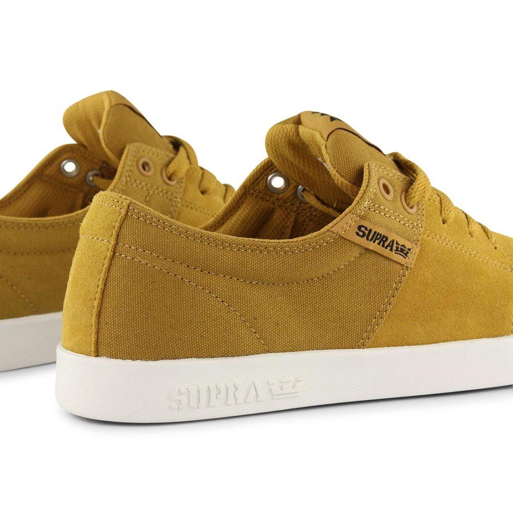 Supra-Stacks-II-Shoes-Amber-Gold-White-05