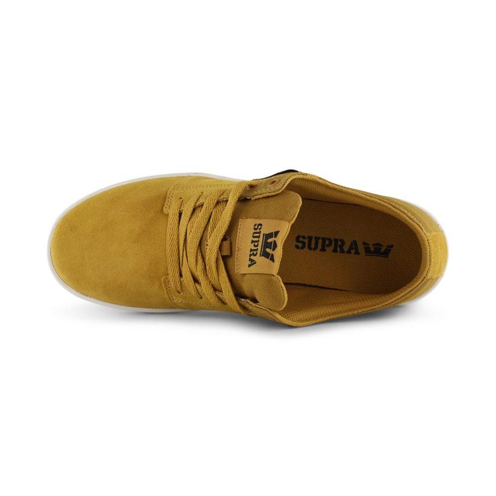 Supra-Stacks-II-Shoes-Amber-Gold-White-06