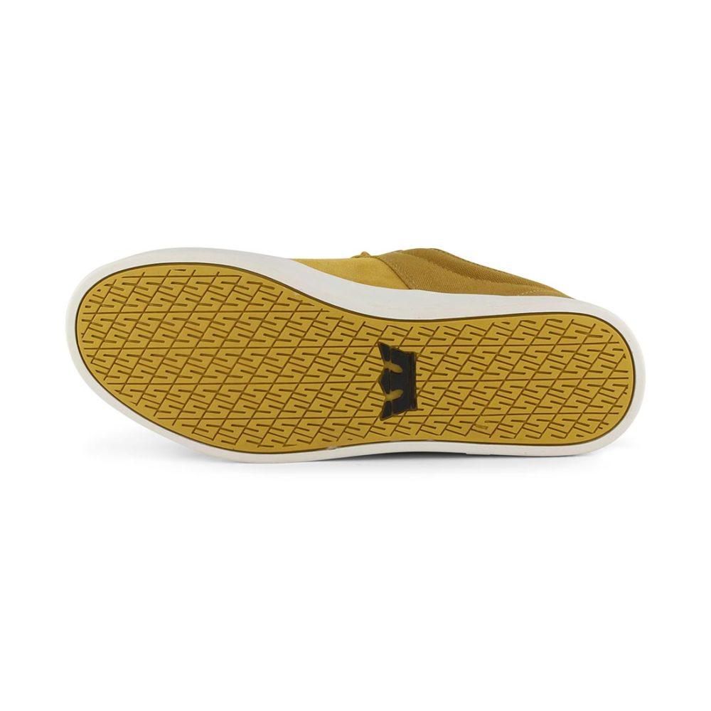Supra-Stacks-II-Shoes-Amber-Gold-White-07