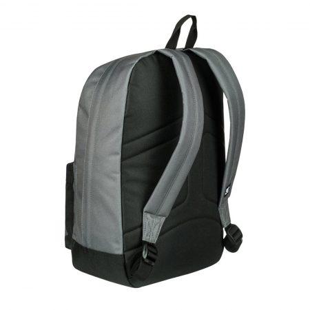 DC Backstack Backpack Castle Rock