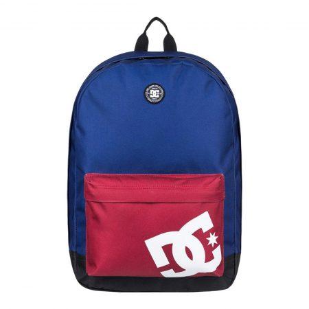 DC Backstack Backpack Sodalite Blue