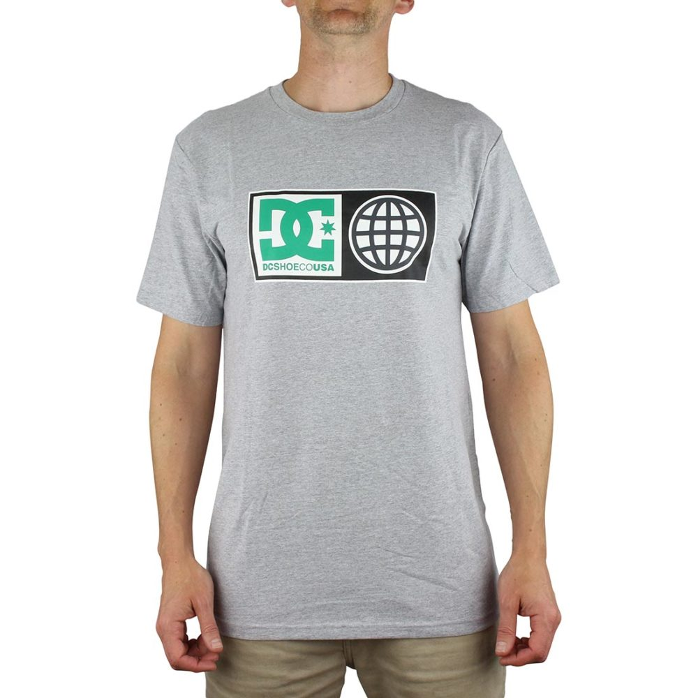 DC-Shoes-Global-Salute-S-S-T-Shirt-Grey-Heather-01