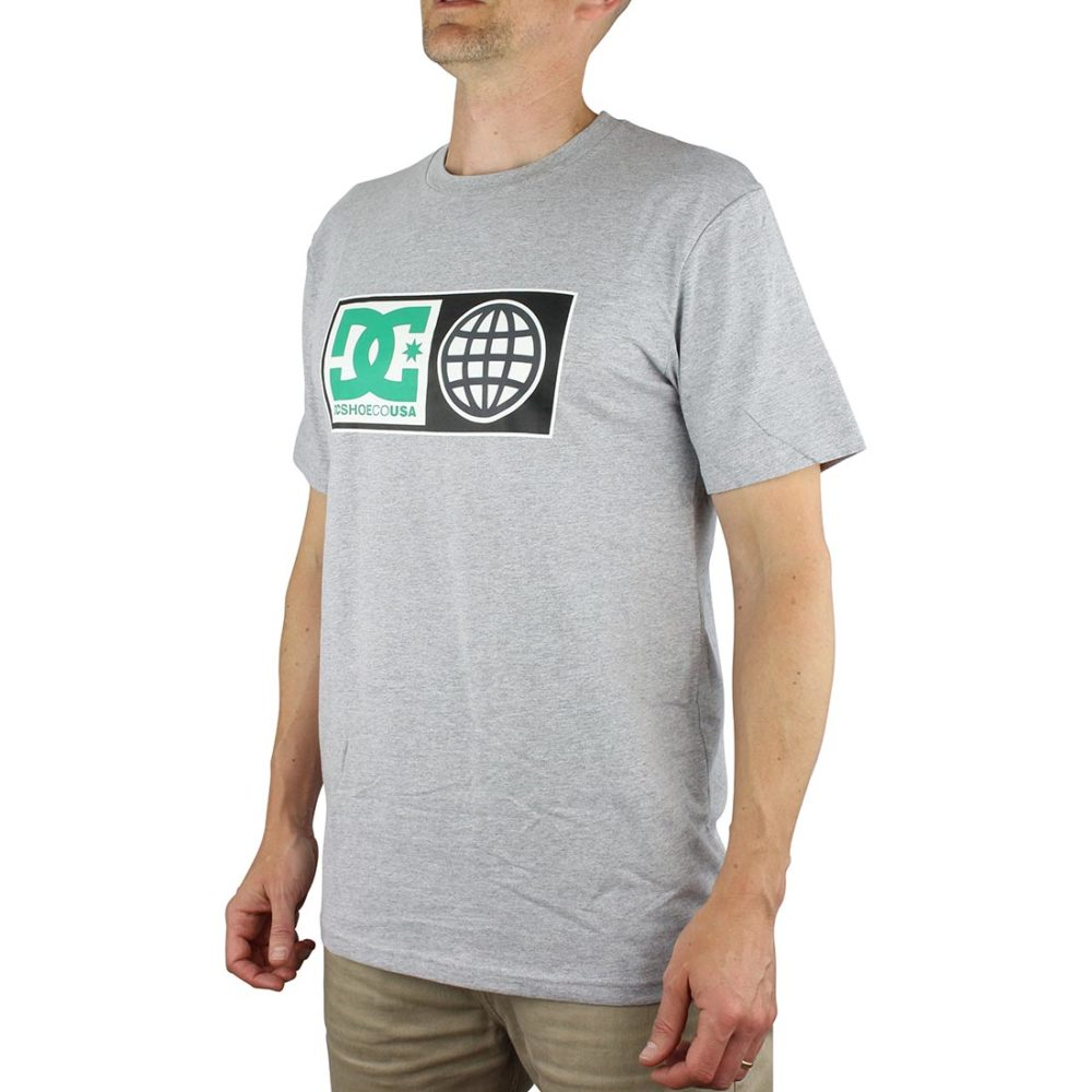 DC-Shoes-Global-Salute-S-S-T-Shirt-Grey-Heather-02