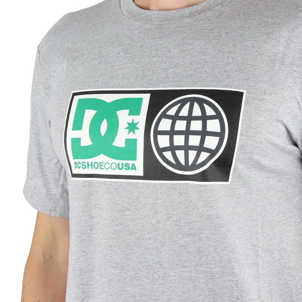 DC-Shoes-Global-Salute-S-S-T-Shirt-Grey-Heather-04