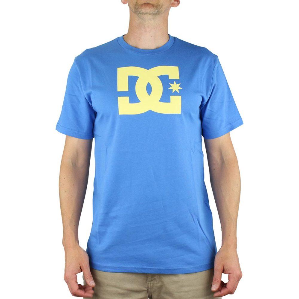 DC-Shoes-Star-SS-T-Shirt-Campanula-Lemon-Meringue-01
