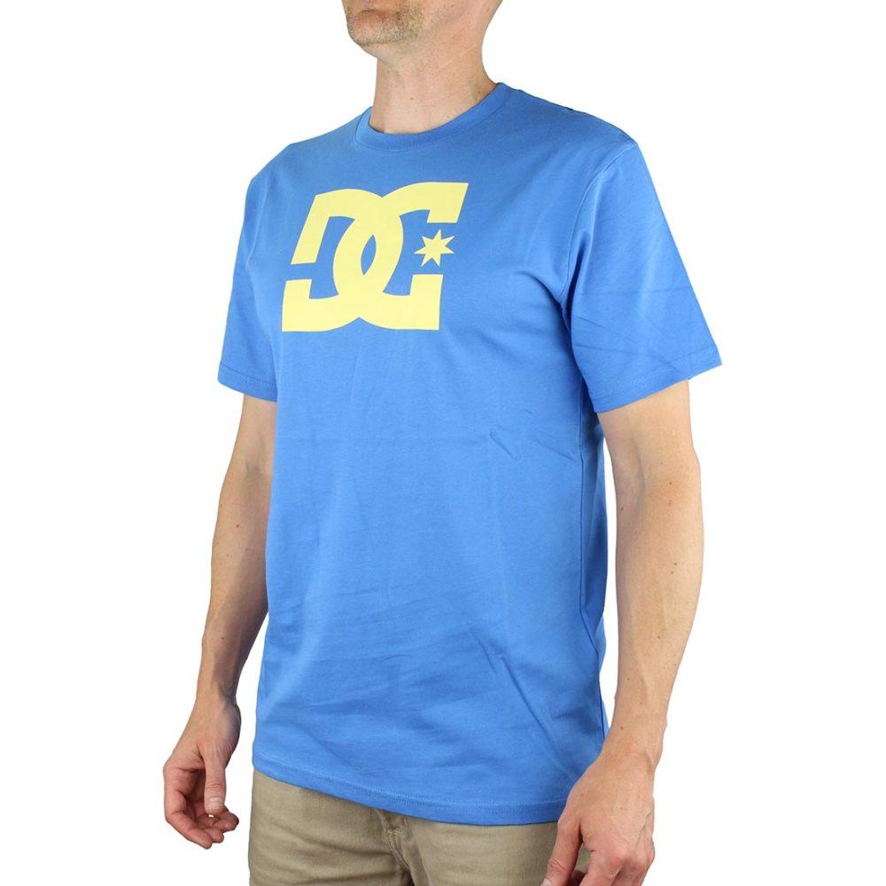 DC-Shoes-Star-SS-T-Shirt-Campanula-Lemon-Meringue-02