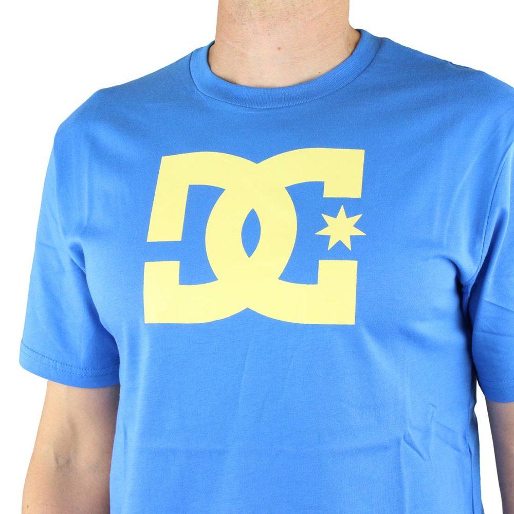 DC-Shoes-Star-SS-T-Shirt-Campanula-Lemon-Meringue-04