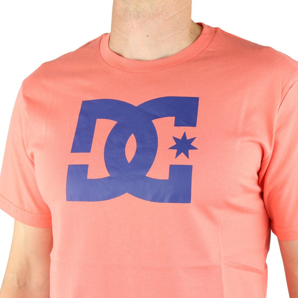 DC-Shoes-Star-SS-T-Shirt-Porcelain-Rose-Sodalite-Blue-04