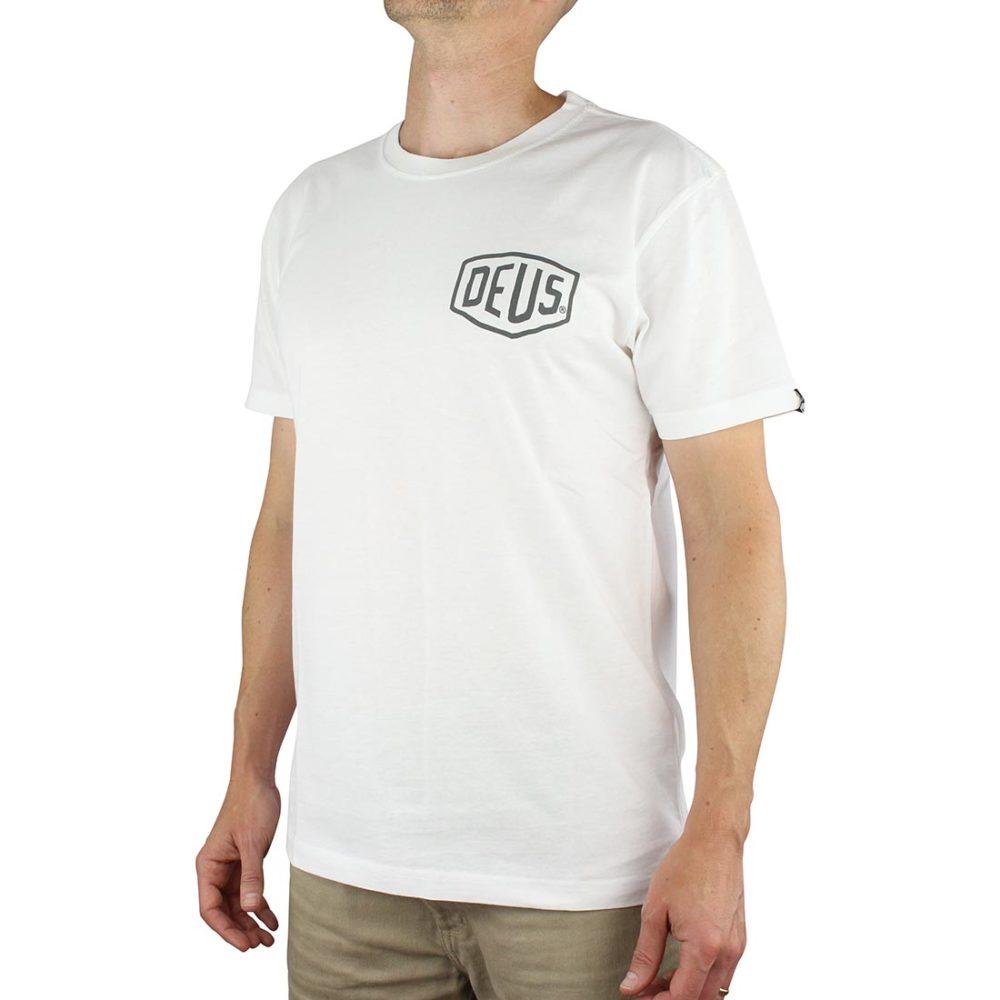 Deus-Ex-Machina-Venice-LA-Address-Shield-T-Shirt-White-02