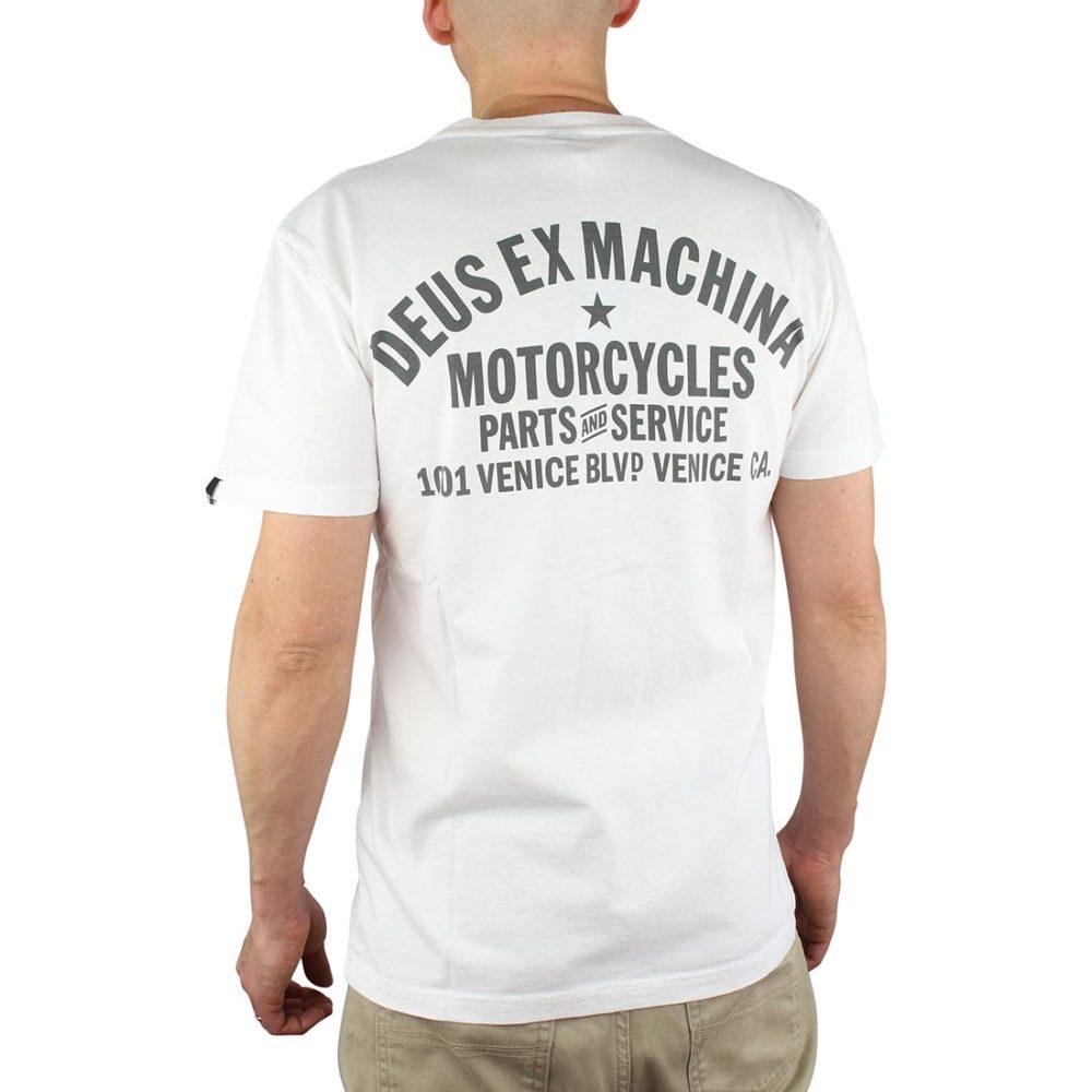 Deus-Ex-Machina-Venice-LA-Address-Shield-T-Shirt-White-03