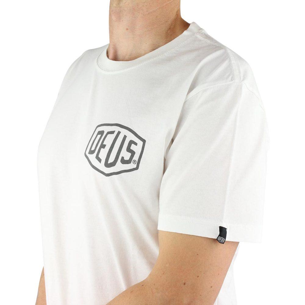 Deus-Ex-Machina-Venice-LA-Address-Shield-T-Shirt-White-05